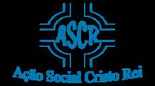Ação Social Cristo Rei